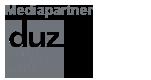 DUZ Verlags- und Medienhaus GmbH