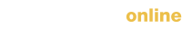 CAMPUS OF THE FUTURE online Logo
